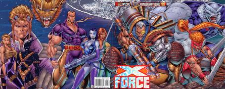 Xforce12_medium