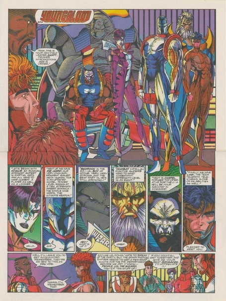Youngblood_000_page_20-21_medium