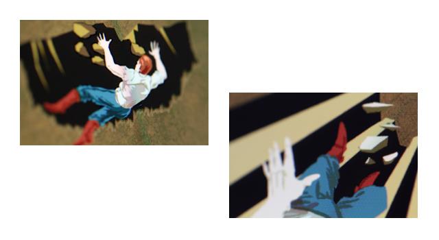 Both_falling