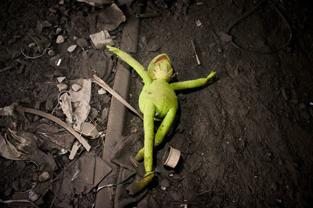 Kermit-the-frog-is-dead_medium