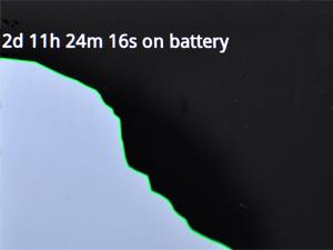 300_battery