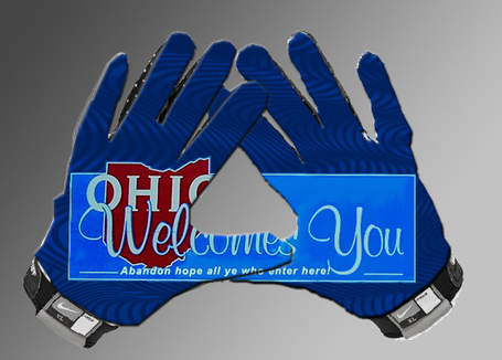 Osugloves_medium