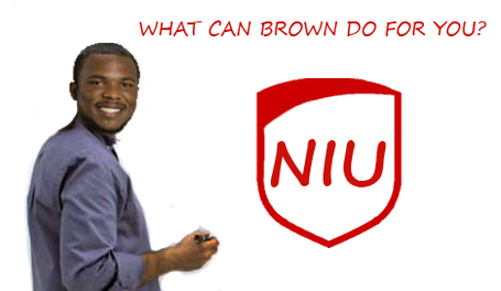 What_can_brown_do_medium