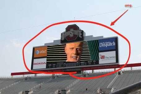 New-ohio-state-ohio-stadium-scoreboard_medium