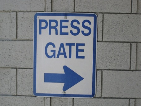 Press_gate3_medium
