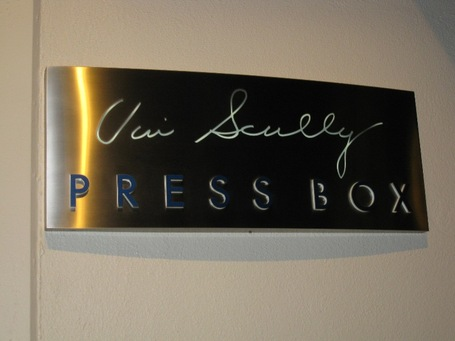 Scully_press_box_sign2_medium