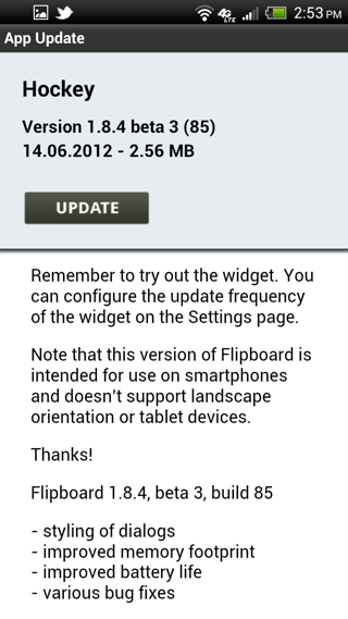 Flipboard_beta_update_changelog