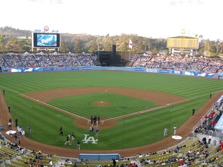 Dodger_stadium_shot_medium
