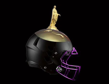 Golden_dome_helmet_inset_image__less_gold_medium