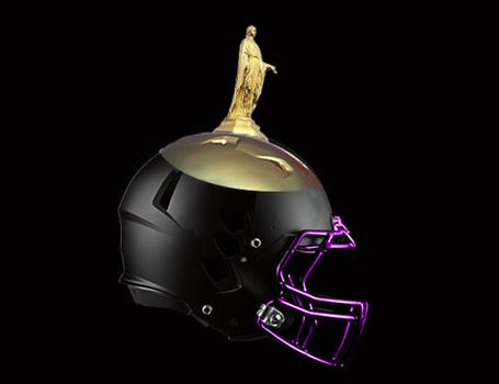 Golden_dome_helmet_inset_image__less_gold_medium