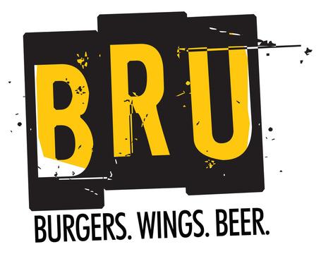 Bru_fest_logo_medium