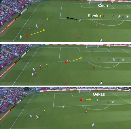 Cech_s_mistake_vs_greece_medium