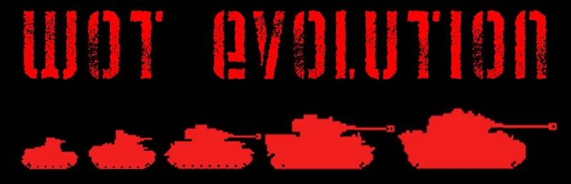 Wot_evolution