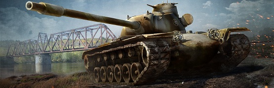 World of everything from tanks to planes to battleships to world world of tanks pulls vehicles from a range of classic battles and conflicts from world war ii to the korean war it will never include modern tank fights sciox Image collections