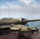 Is-4_may-2012_1920_1080_com