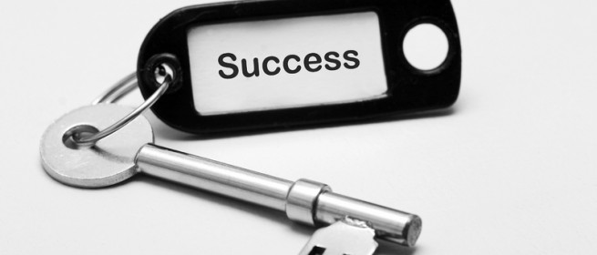 Key_to_success-655x280