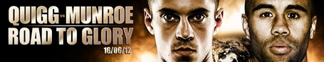 Quigg_vs_monroe_banner_medium
