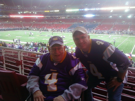 Don_and_ted_glover__st_louis__2009_medium