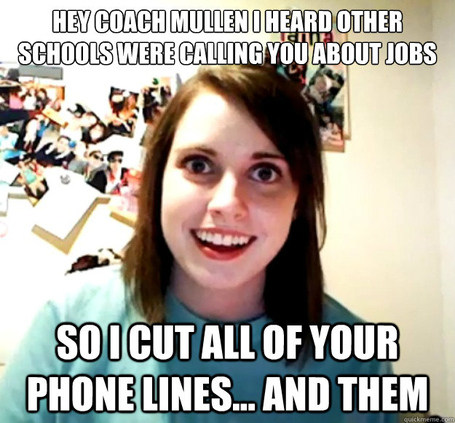 Overly_attached_to_mullen_medium