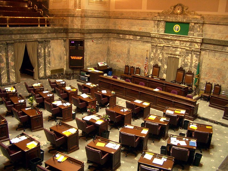 Washington_state_senate_chamber
