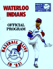 Waterloo_indians_medium