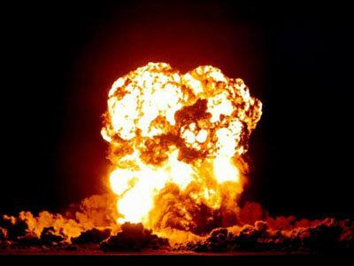 Explosion_medium