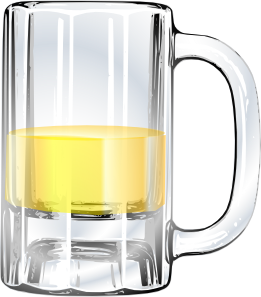 Half-empty-beer-mug-clker-dot-com_medium