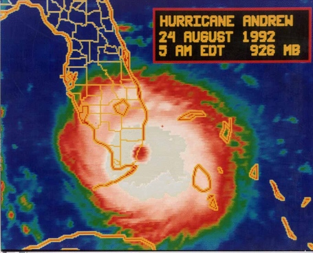 Hurricaneandrew_medium