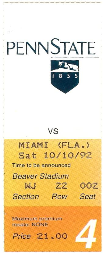 1992miami_psu_ticket_medium