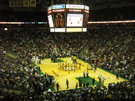 Seattlesupersonics_medium