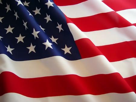 American-flag_medium