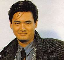 Chow-yun-fat-fm859_medium