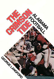 The_crimson_tide_medium