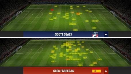 Sealy-fabregas_medium