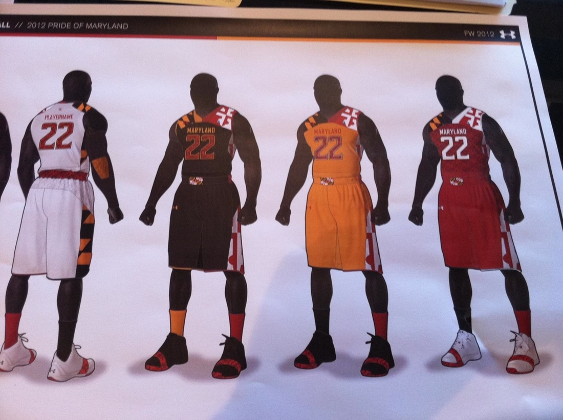 adidas college basketball jerseys 2014