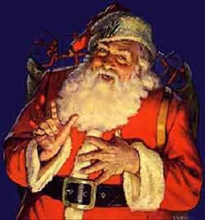 Santa-claus_medium