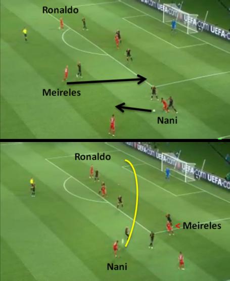 Meireles__movement_vs_netherlands_medium