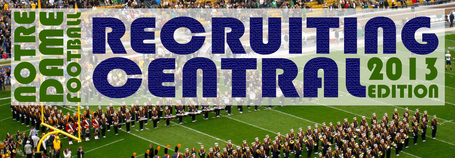 Nd_recruiting_central_title_logo_medium