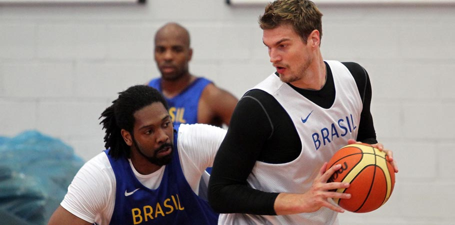 Splitter_in_brazil