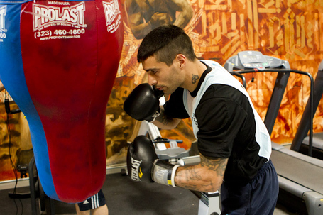 005_lucas_matthysse_medium