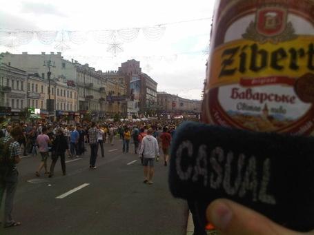 Euro_2012_7_medium