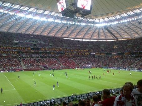 Euro_2012_10_medium