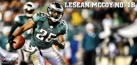 Lesean_mccoy_medium