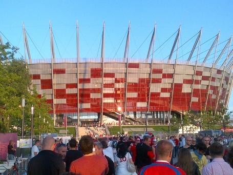 Poland_stadium_medium