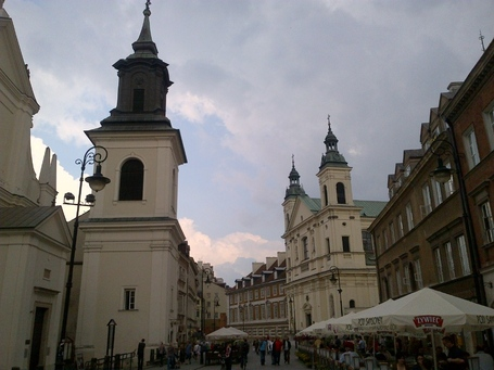 Warsaw_medium