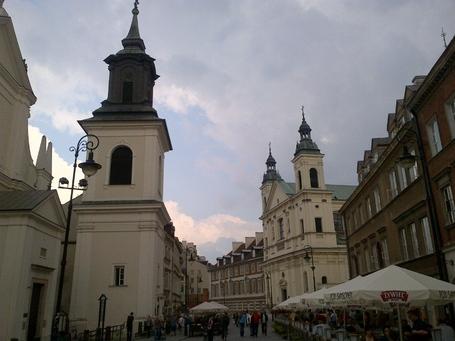 Warsaw_medium