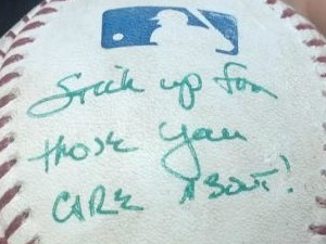 Joe_maddon_signed_ball_medium