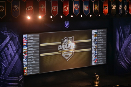 Nhl_draft_2012_020_medium