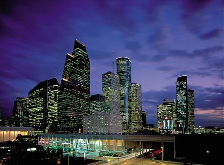 Houston_skyline_medium