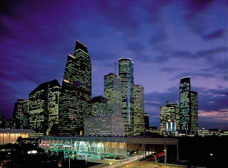 Houston_skyline_medium